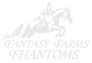 Fantasy Farms Fhantoms